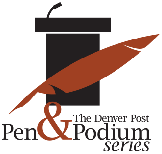 The Denver Post – Pen & Podium